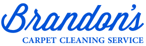 Medford OR Residential Commercial Carpet Cleaners